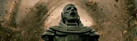 x-men-apocalypse-head1