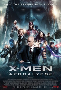 x-men-apocalypse-one