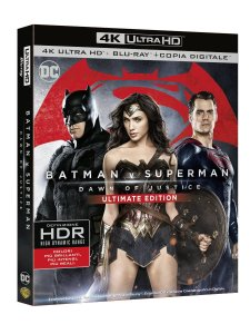 batman-v-super-dawn-of-justice-ultimate-edition-one