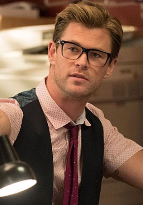 ghostbusters-2016-chris-hemsworth