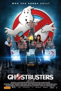 ghostbusters-2016-one