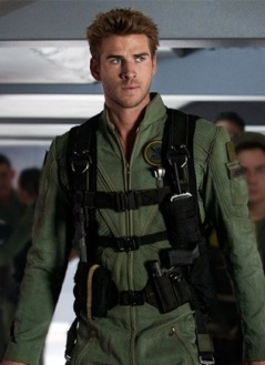 independence-day-resurgence-liam-hemsworth