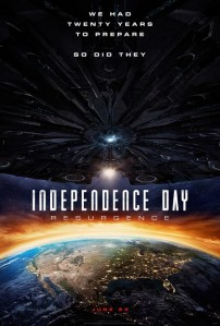 independence-day-resurgence-one