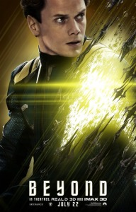 star-trek-beyond-anton-yelchin