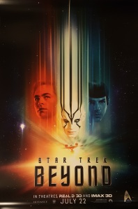 star-trek-beyond-head3