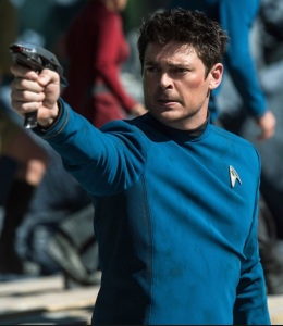 star-trek-beyond-mccoy