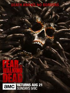 fear-the-walking-dead-grotesque-one