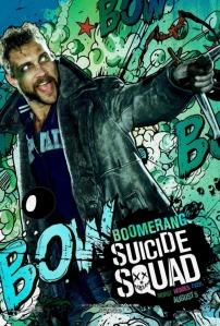 suicide-squad-captain-boomerang