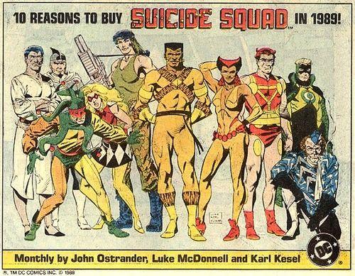 suicide-squad-comic