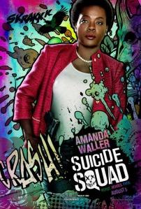 suicide-squad-deadshot-amanda-waller