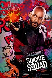 suicide-squad-deadshot