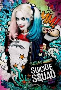 suicide-squad-harley-quinn