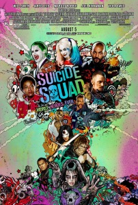 suicide-squad-head1