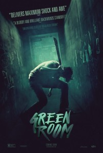 green-room-one
