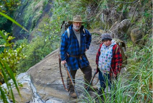 hunt-for-the-wilderpeople-group