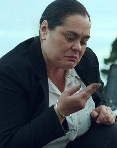 hunt-for-the-wilderpeople-paula