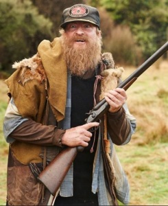 hunt-for-the-wilderpeople-rhys-darby