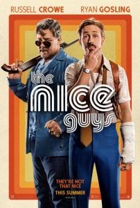 nice-guys-one