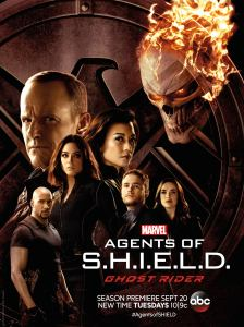 agents-of-shield-season-4-one