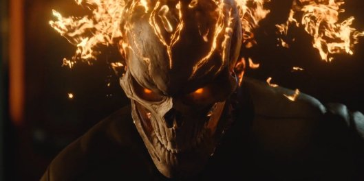 agents-of-shield-season-4-the-ghost-ghost-rider