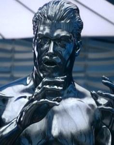 legends-of-tomorrow-shogun-citizen-steel