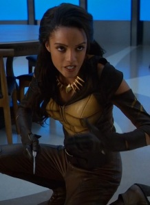legends-of-tomorrow-shogun-vixen