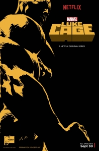 luke-cage-season-1-head-one