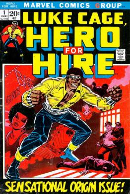 luke-cage-season-1-hero-for-hire-cover