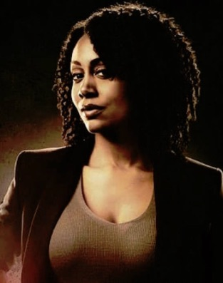 luke-cage-season-1-misty-knight