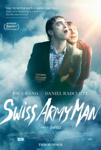 swiss-army-man-one