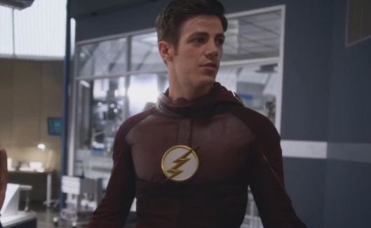 the-flash-paradox-barry-dumb