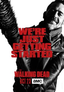 walking-dead-season-7-one
