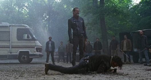 walking-dead-the-day-will-come-when-you-wont-be-head-subjugation