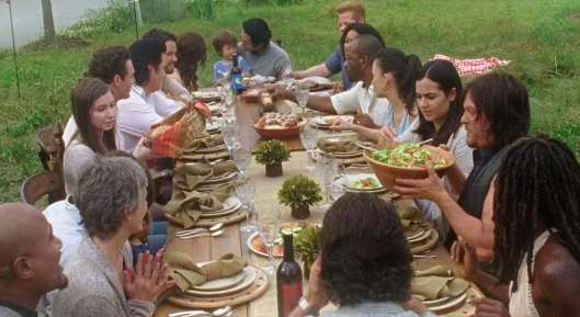 walking-dead-the-day-will-come-when-you-wont-be-head-sunday-dinner