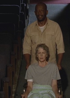 walking-dead-the-well-carol-morgan