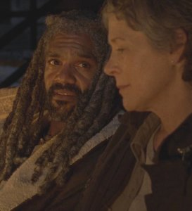 walking-dead-the-well-ezekiel-carol