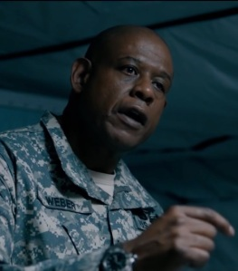 arrival-forest-whitaker