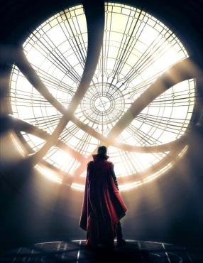 doctor-strange-look-up