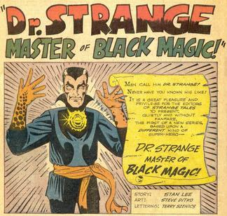 doctor-strange-master-of-black-magic