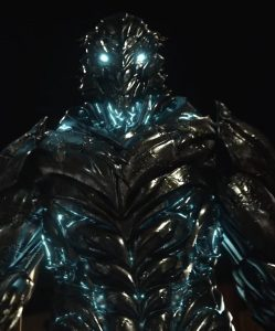 the-flash-killer-frost-savitar