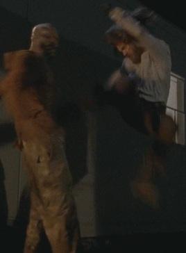 walking-dead-go-getters-jesus-ninja