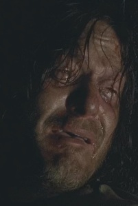 walking-dead-the-cell-daryl-crying