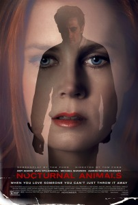 nocturnal-animals-one