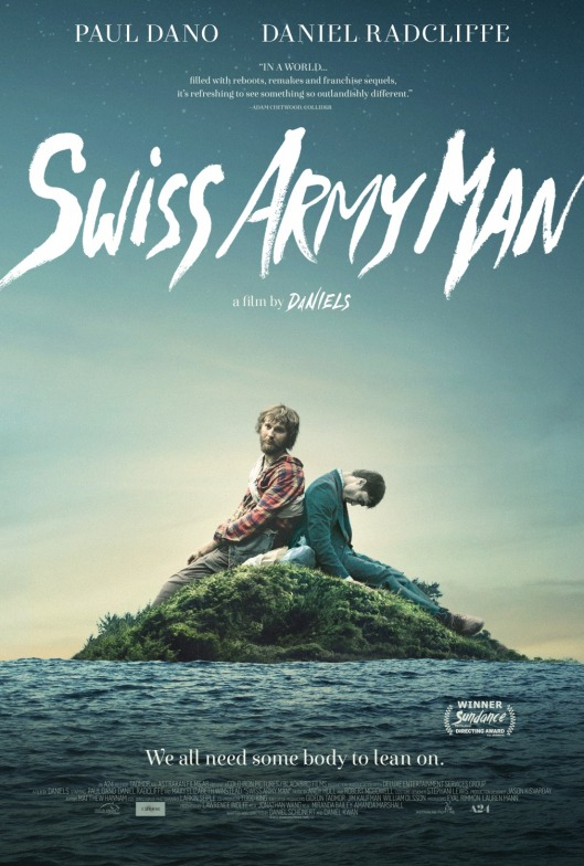 1-swiss-army-man-one