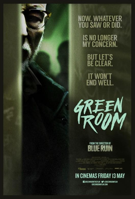 10-green-room