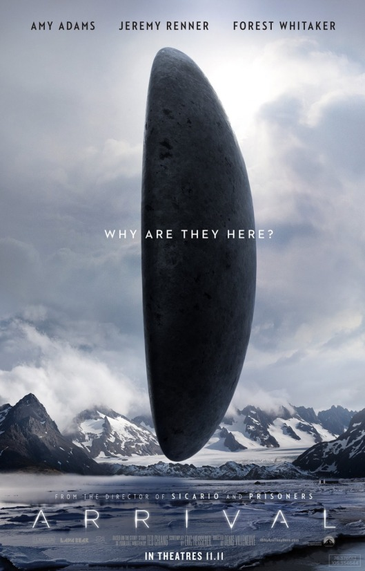 2-arrival-one