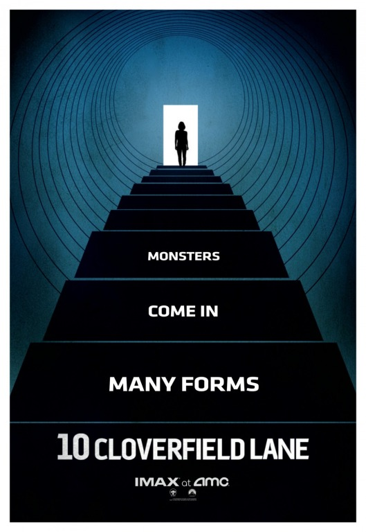 4-10-cloverfield-lane-one