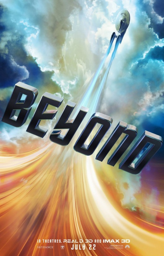 5-star-trek-beyond-one
