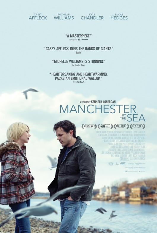 7-manchester-by-the-sea-one