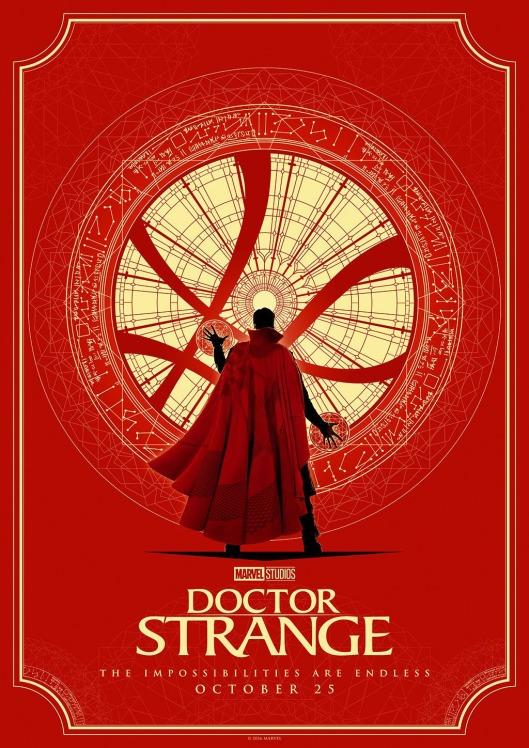 9-doctor-strange-one